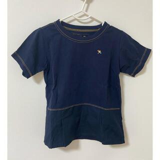 アーノルドパーマー(Arnold Palmer)のアーノルドパーマー Tシャツ 115cm(Tシャツ/カットソー)
