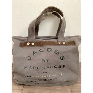 MARC BY MARC JACOBS - MARC トートバッグ