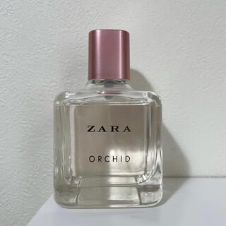 ザラ(ZARA)の【ほぼ未使用】ZARA/香水100ml(香水(女性用))