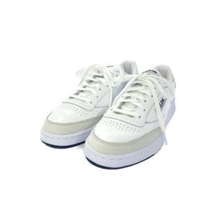 リーボック(Reebok)のリーボック CLUB C 85 1LDK ローカットスニーカー 靴(スニーカー)