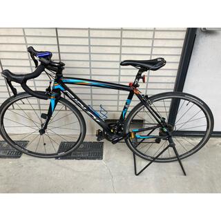 リドレーフェニックスAL ロードバイク(自転車本体)
