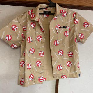 エクストララージ(XLARGE)のエクストラージ ゴーストバスターズ(Tシャツ/カットソー)