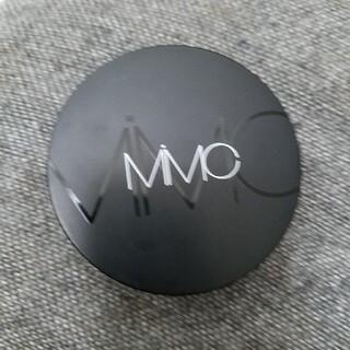 MiMC - mimc ミネラルリキッドリーファンデーション 101 アイボリー