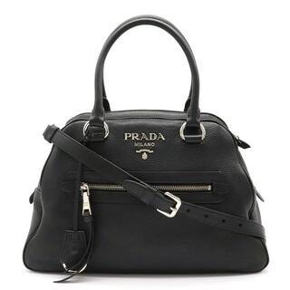 PRADA - プラダ 2WAY (12020973)