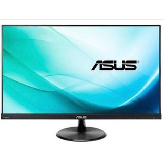 ASUS - ASUS VC239H