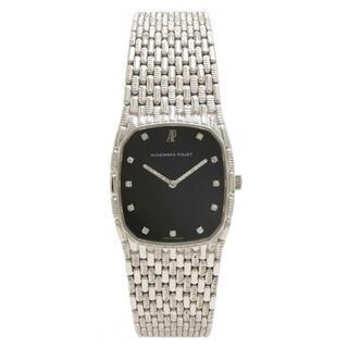 オーデマピゲ(AUDEMARS PIGUET)のオーデマ ピゲ レディース (32021329)(腕時計(アナログ))