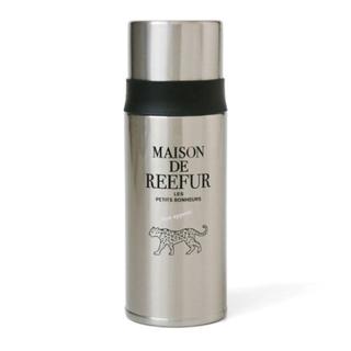 Maison de Reefur - 新品メゾンドリーファー  水筒