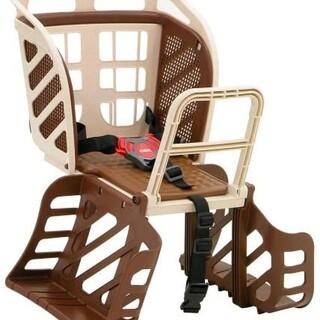 OKG 自転車 子供椅子 チャイルドシート(自動車用チャイルドシートカバー)