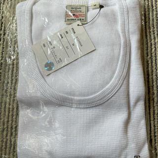 AVIREX - AVIREX 白 Tシャツ