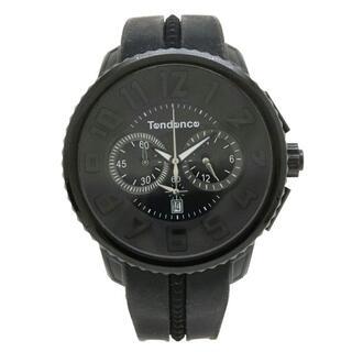テンデンス(Tendence)のテンデンス メンズ (12031330)(腕時計(アナログ))
