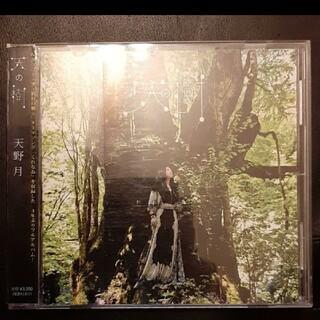 SONY - 天野 月 天の樹 中古