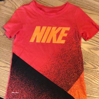 ナイキ(NIKE)のNIKE Tシャツ(Tシャツ/カットソー)