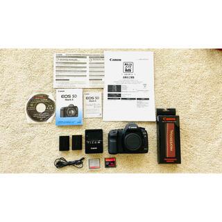 (美品 )Canon  5DMARK2 /5Dmark ii /5D2/5Dii