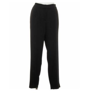 CLATHAS - 新品✨タグ付き♪定価42,900円 スーツ ジャケット&ワンピース 2点セット