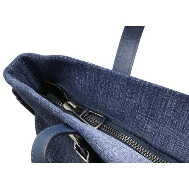 JIMMY CHOO(ジミーチュウ)のジミー チュウ 2WAY (12040715) レディースのバッグ(トートバッグ)の商品写真