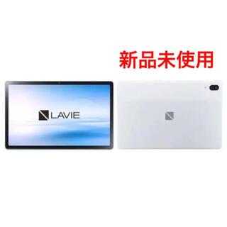 エヌイーシー(NEC)のNEC NEC LAVIE T11 T1195/BAS PC-T1195BAS(タブレット)