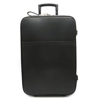 ルイヴィトン(LOUIS VUITTON)のルイ ヴィトン ペガス55 (22040099)(トラベルバッグ/スーツケース)