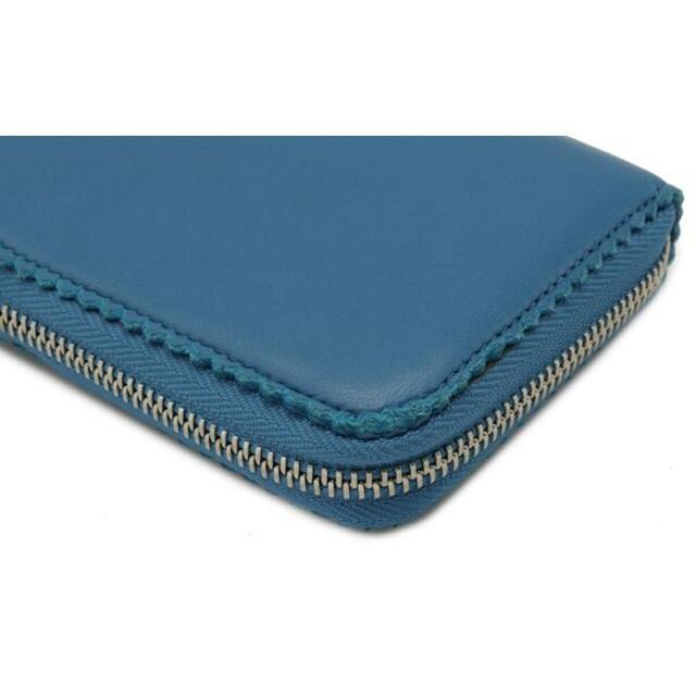 LOEWE(ロエベ)のロエベ ラウンドファスナー (12050066) レディースのファッション小物(財布)の商品写真