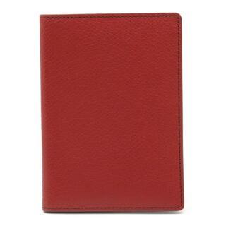 カルティエ(Cartier)のカルティエ パスポートケース (12050208)(その他)
