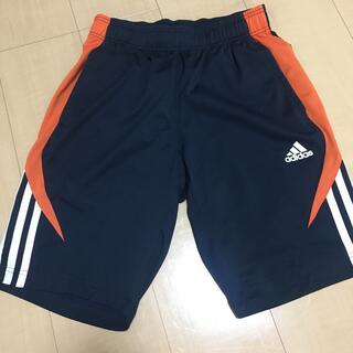 adidas - adidas ハーフパンツ スポーツ