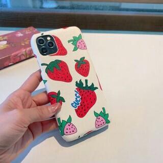 グッチ(Gucci)の電話ケース(iPhoneケース)