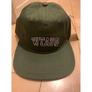 W)taps - Wtaps cap キャップ