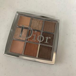 Dior - Dior バックステージ アイシャドウ