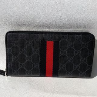 Gucci 長財布