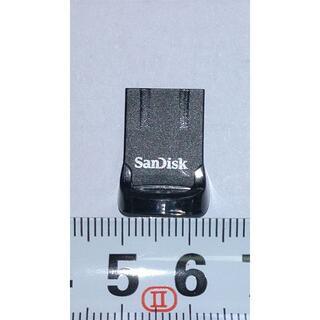 PS4 USB外部ストレージ SANDISK256GB  SSD の代用品