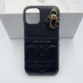 Christian Dior - dior iPhoneケース iPhoneカバー 12