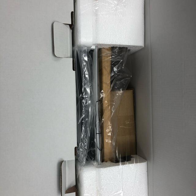 プリンセス ホットプレート テーブルグリル ミニピュア スマホ/家電/カメラの調理家電(ホットプレート)の商品写真