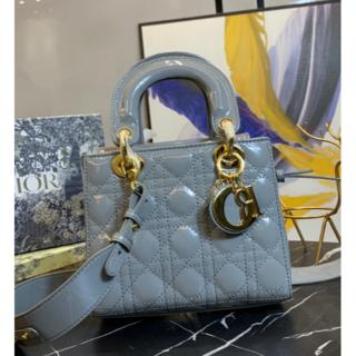 Dior - Dior レディディオール LADY DIOR