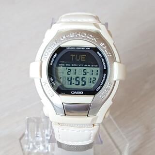 G-SHOCK - 美品【CASIO/G-SHOCK】デジタル メンズ腕時計 GT-000
