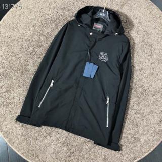 PRADA - 人気のプラダメンズファッションジャケット