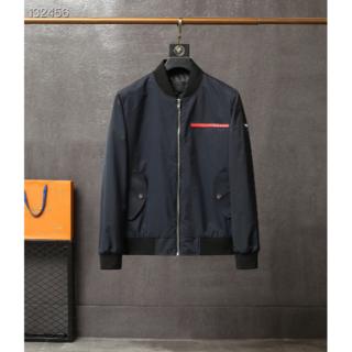 PRADA - 人気のプラダメンズファッションジャケットSSS