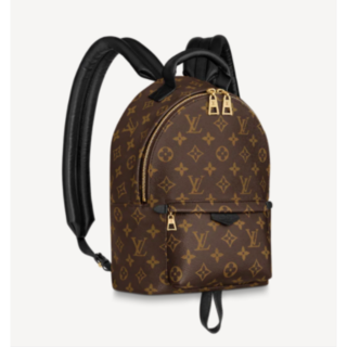 LOUIS VUITTON - 超美品☆ルイヴィトン☆バッグパック/リュック