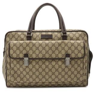 グッチ(Gucci)のグッチ ビジネスバッグ (12051140)(ビジネスバッグ)