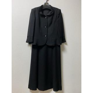 東京IGIN ブラックフォーマル 喪服(礼服/喪服)