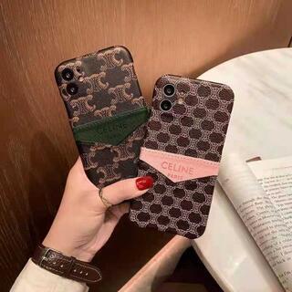 人気 iPhone 12ケース #スマホケース #
