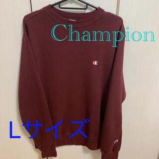 Champion - Champion トレーナー Lサイズ