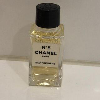 CHANEL - CHANEL シャネル No5  香水