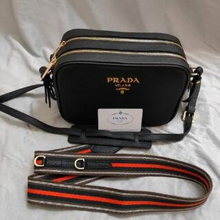 PRADA - PRADA ショルダーバッグ・ポシェット