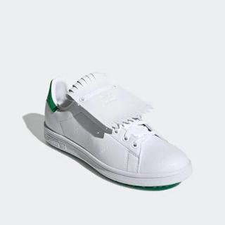 アディダス(adidas)のスタンスミス ゴルフ 27cm(シューズ)