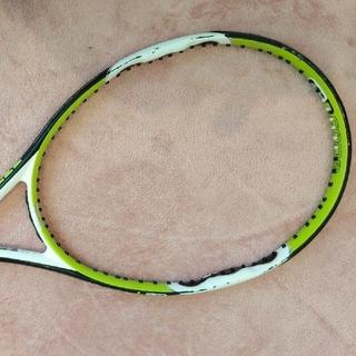 ウィルソン(wilson)の硬式テニスラケット ウィルソン(ラケット)