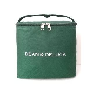 DEAN & DELUCA - DEAN&DELUCA デーンアンドデルーカ 保冷バッグ