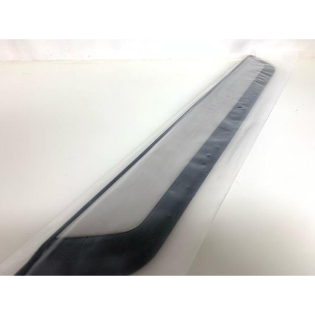 【新品】マツダ CX8 スカッフプレート 4枚セット 汚れ防止 滑り止め 自動車/バイクの自動車(車内アクセサリ)の商品写真