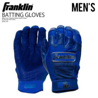 FRANKLYN - フランクリン 手袋 L