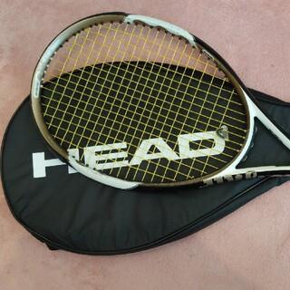 ウィルソン(wilson)のWilsonテニスラケット&HEADラケットケース(ラケット)