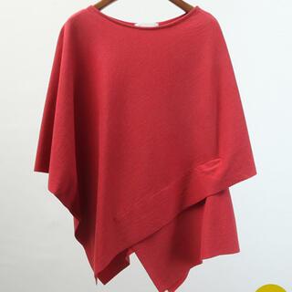 ディーホリック(dholic)のデザインシャツ(Tシャツ(半袖/袖なし))