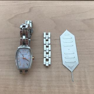 プライベートレーベル(PRIVATE LABEL)のPrivate Label 腕時計(腕時計)